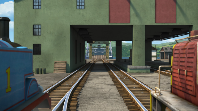 File:TheGreatRace219.png