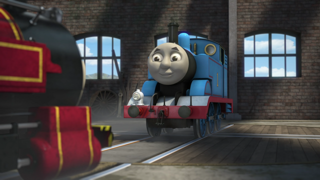 File:TheGreatRace330.png