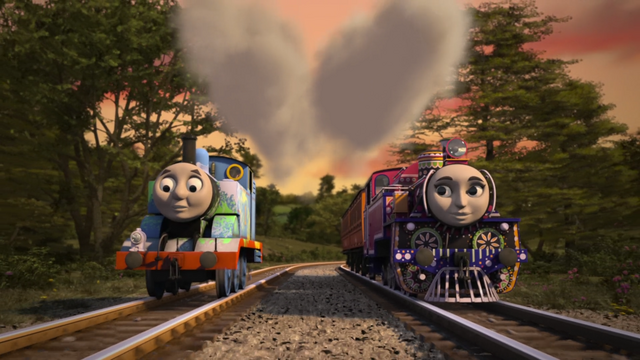 File:TheGreatRace462.png