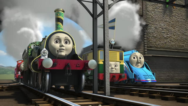 File:TheGreatRace614.png