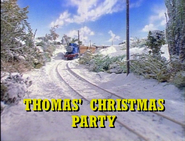 Thomas'ChristmasPartyUStitlecard