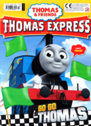 ThomasExpress357