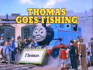 ThomasGoesFishingUKtitlecard