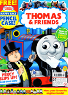 ThomasandFriends545