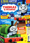 ThomasandFriends664