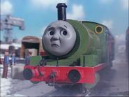 ThomasandPercy'sChristmasAdventure16