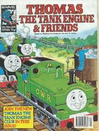 ThomastheTankEngineandFriends106