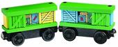 Thomaswoodenboxcars