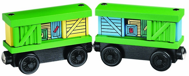 File:Thomaswoodenboxcars.png