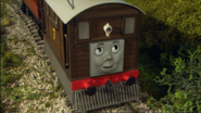 Toby'sSpecialSurprise70