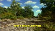 Toby'sSpecialSurprisetitlecard