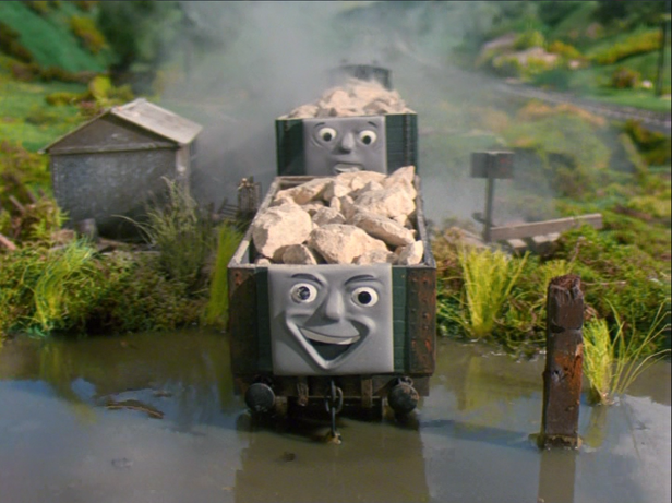 File:TrustThomas53.png