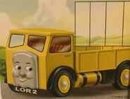YellowLorry2