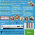 AllAboardwiththeSteamTeamAustralianCarry-caseDVDbackcover.jpg
