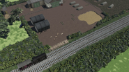 Diesel'sSpecialDelivery82