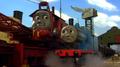 Thumbnail for version as of 20:09, November 26, 2014