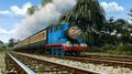 Thumbnail for version as of 18:04, September 2, 2015
