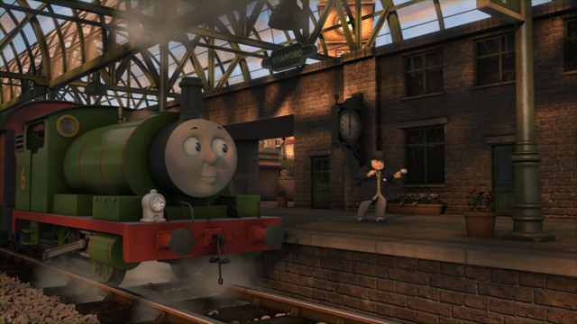 File:GoodbyeFatController26.png