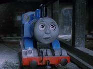 Henry'sForest21