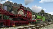 Henry'sHealthandSafety37