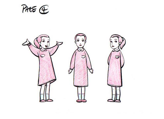 File:Kids 04 CGI Sketch Design.png