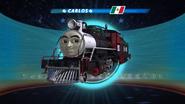 MeettheContenders(Carlos)6