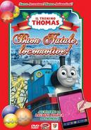 MerryChristmas,Locomotive!slipcase