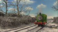 Percy'sNewWhistle26