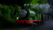Percy'sScaryTale2