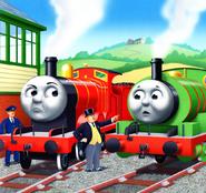 Percy(EngineAdventures)3