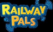 RailwayPalsLogo