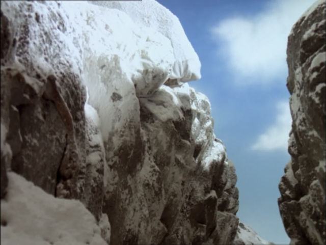 File:Snow22.png