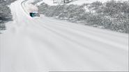 SnowTracks57