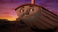 Sodor'sLegendoftheLostTreasure498