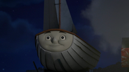 Sodor'sLegendoftheLostTreasure633