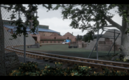 SteelworksBackyard5