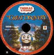 TheGreatDiscoveryBBCAudioReleaseCD