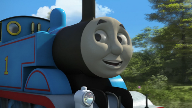 File:TheGreatRace140.png