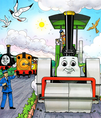 File:TheTrainroller8.png