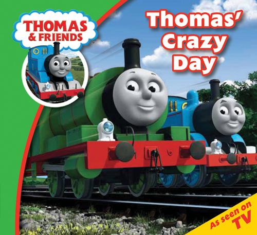File:Thomas'CrazyDay(book).jpg