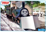 Thomas,EmilyandtheSnowplough77