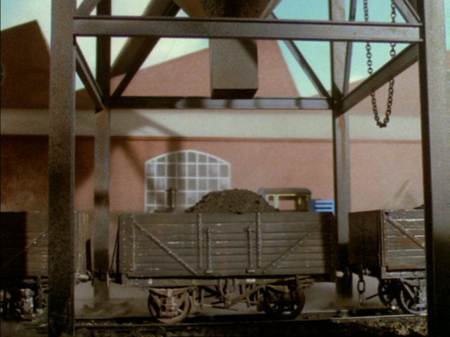 File:Thomas,PercyandtheCoal17.png