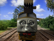 ThomasAndTheMagicRailroad20