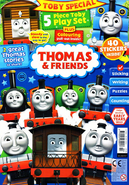ThomasandFriends684