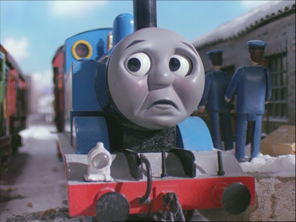 File:ThomasandPercy'sChristmasAdventure21.png