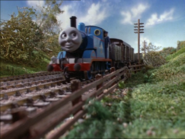 ThomasandtheTrucks22