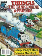 ThomastheTankEngineandFriends120