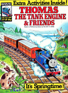 ThomastheTankEngineandFriends39