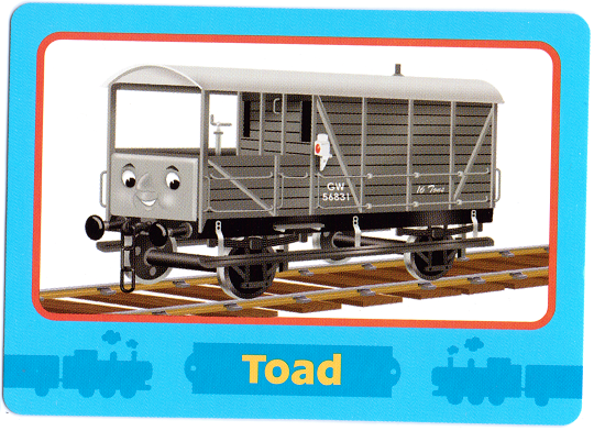 File:ToadTradingCard.png