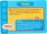 ToadTradingCard2